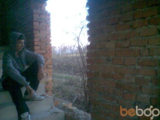 Фото мужчины Leka, Кировоград, Украина, 25