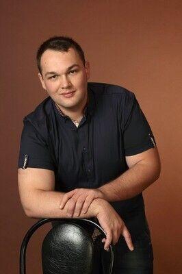 Фото мужчины Денис, Нижний Новгород, Россия, 26