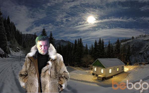 Фото мужчины sxvlad3, Донецк, Украина, 62