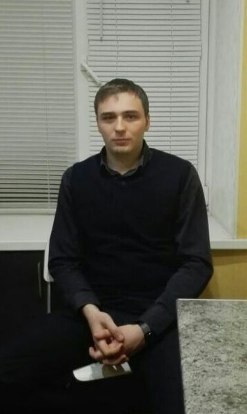 Фото мужчины секрет, Новосибирск, Россия, 25