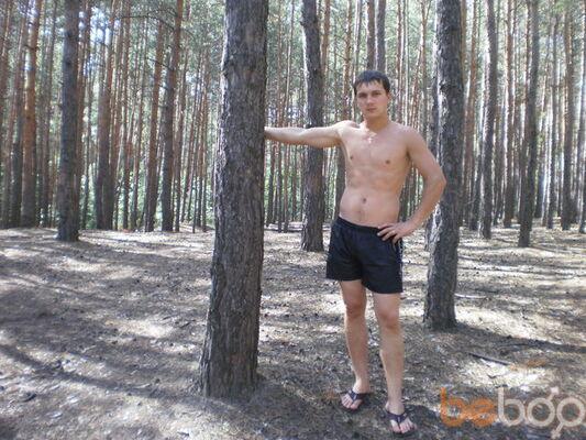 Фото мужчины Ромик, Донецк, Украина, 25