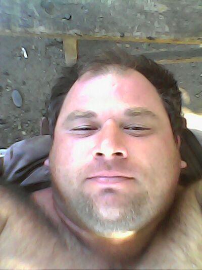 Фото мужчины amid, Сочи, Россия, 40