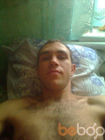 Фото мужчины руслан, Шымкент, Казахстан, 29