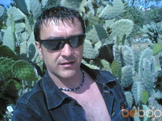 Фото мужчины mulat, Житомир, Украина, 45