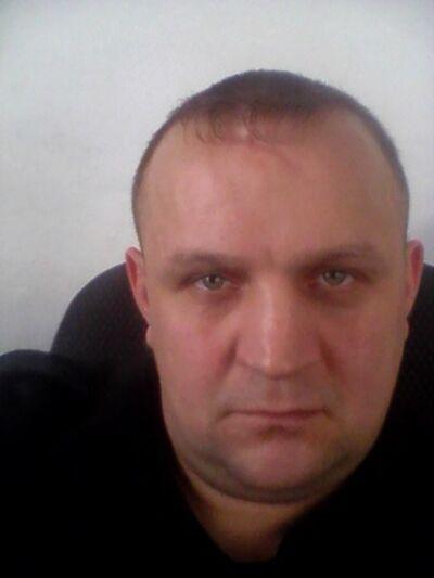 Фото мужчины Сергей, Калуга, Россия, 38