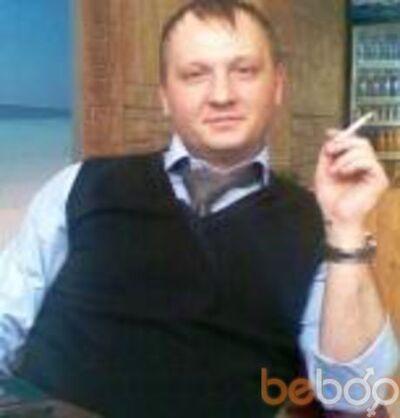 Фото мужчины Evl_, Москва, Россия, 40