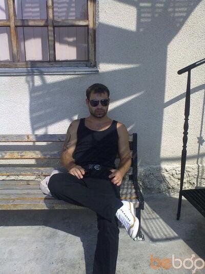 Фото мужчины Stifler, Бельцы, Молдова, 27