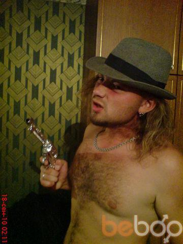 Фото мужчины Vlad, Гомель, Беларусь, 29