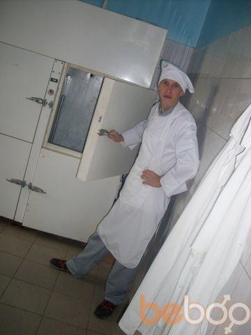Фото мужчины Comandor, Гомель, Беларусь, 25