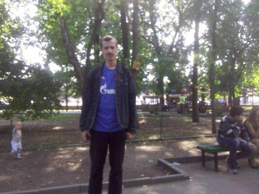 Фото мужчины Михаил, Пенза, Россия, 46