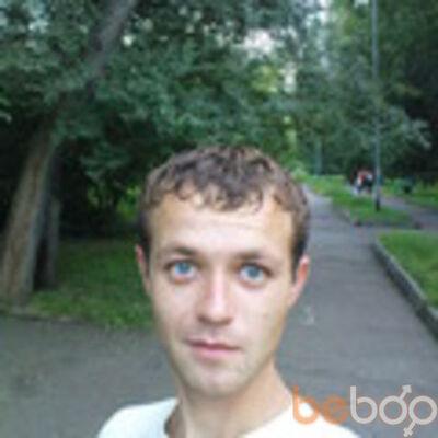 Фото мужчины dima, Красноярск, Россия, 32