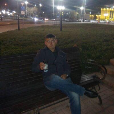 Фото мужчины Алексей, Петропавловск-Камчатский, Россия, 27