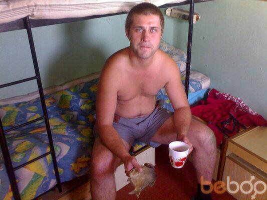Фото мужчины lexsus, Волгоград, Россия, 33