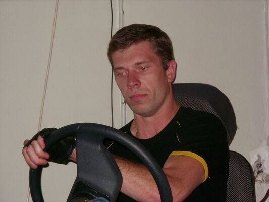 Фото мужчины Дмитрий, Мурманск, Россия, 34
