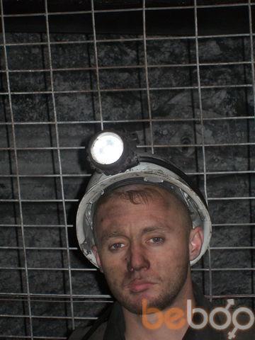 Фото мужчины вадим, Ленинск-Кузнецкий, Россия, 33