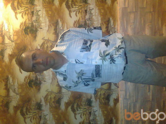 Фото мужчины OLEGKA, Темиртау, Казахстан, 38