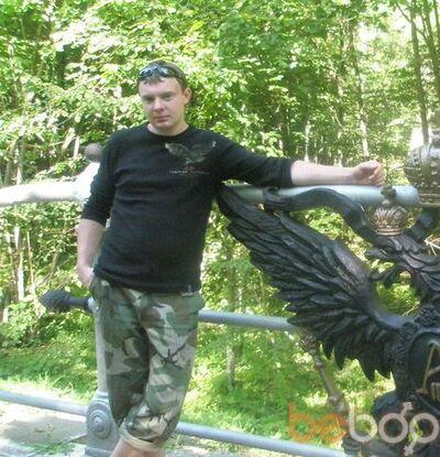 Фото мужчины Антоха, Минск, Беларусь, 31