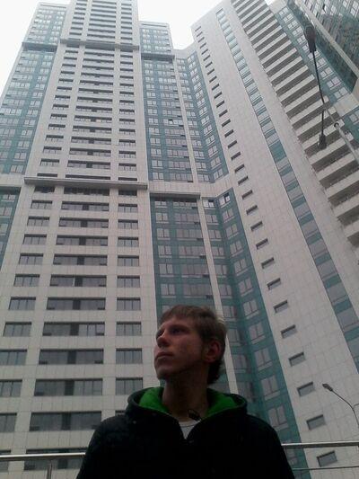 Фото мужчины Дмитрий, Борисов, Беларусь, 23
