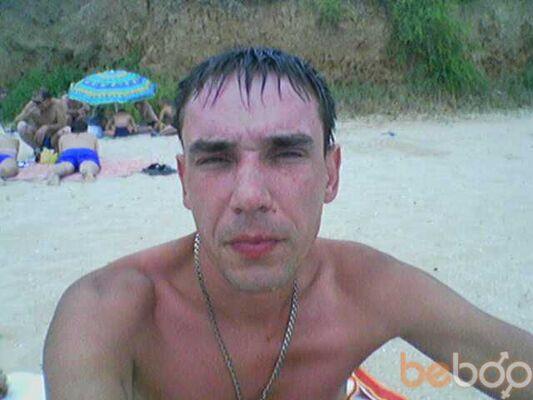 Фото мужчины олегион, Шевченкове, Украина, 37