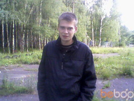 Фото мужчины kurcha1988, Москва, Россия, 29