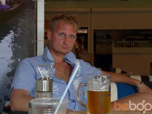 Фото мужчины pub10, Москва, Россия, 37