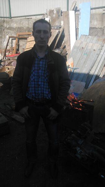 Фото мужчины коля, Хабаровск, Россия, 33