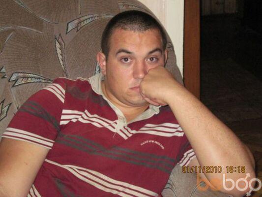 Фото мужчины xxxx, Киев, Украина, 34