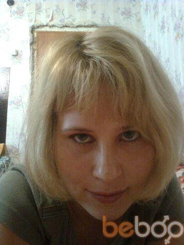 Фото мужчины Ronal 387, Нефтеюганск, Россия, 31