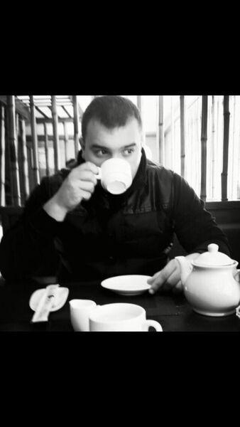 Фото мужчины Денис, Уфа, Россия, 29