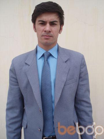 Фото мужчины superboy, Душанбе, Таджикистан, 32