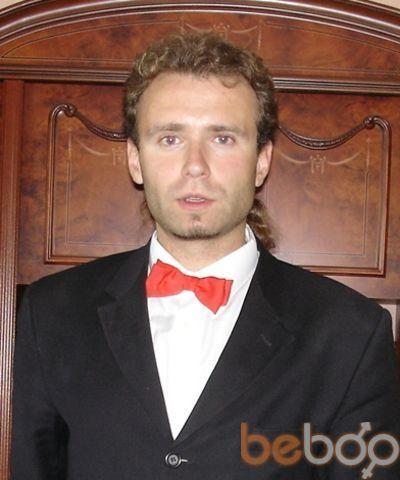 Фото мужчины frehley, Москва, Россия, 38