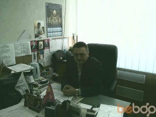 Фото мужчины kombat, Мариуполь, Украина, 54