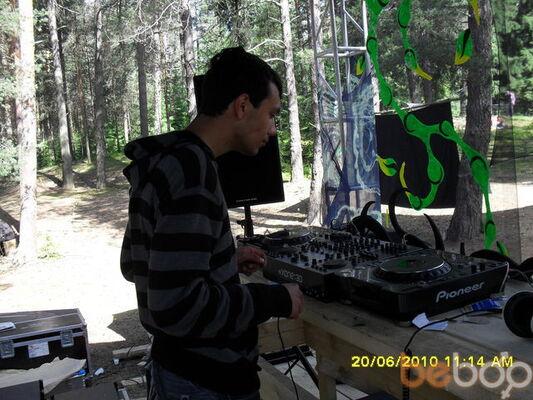 Фото мужчины ASDF, Тверь, Россия, 30