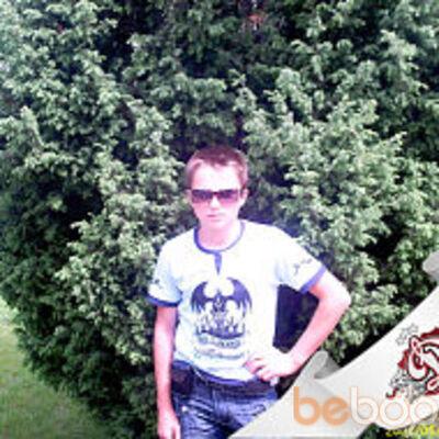 Фото мужчины lil jon, Новые Анены, Молдова, 27