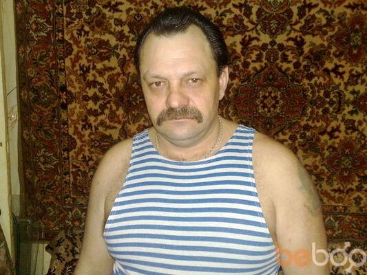 Фото мужчины nik222, Орел, Россия, 50