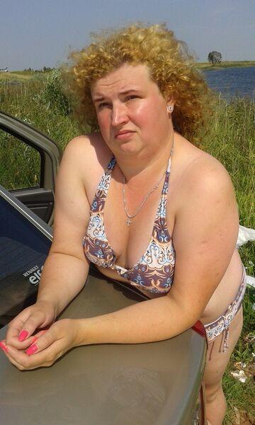 Фото девушки марина, Великий Новгород, Россия, 32