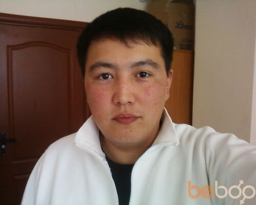 Фото мужчины prince_Baur, Кызылорда, Казахстан, 35