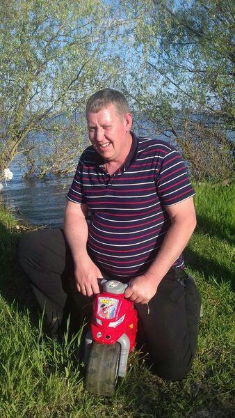 Фото мужчины валера, Херсон, Украина, 38