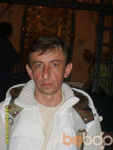 Фото мужчины Vityook123, Неаполь, Италия, 41