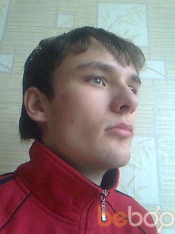 Фото мужчины 0ctavius, Харьков, Украина, 26