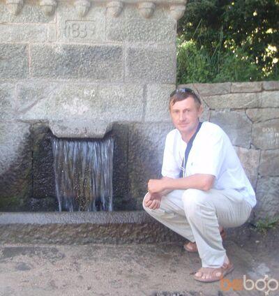 Фото мужчины gari7732, Керчь, Россия, 42