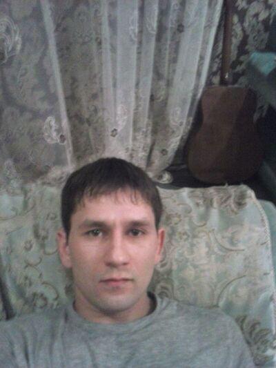 Фото мужчины Daniel, Алматы, Казахстан, 32
