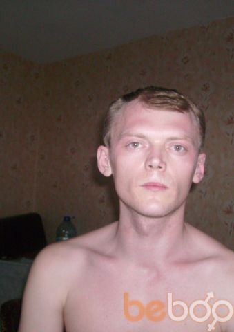 Фото мужчины dmitriy12, Томск, Россия, 34