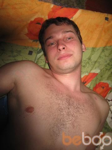 Фото мужчины Андрей Jah, Балахна, Россия, 29
