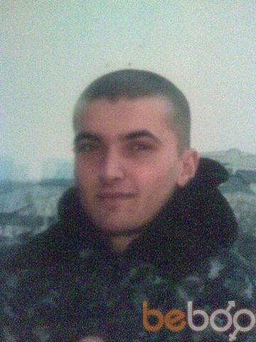 Фото мужчины dimon, Хынчешты, Молдова, 30