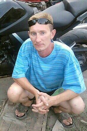 Фото мужчины Александр, Волжский, Россия, 36