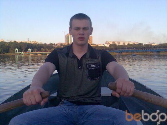 Фото мужчины влад, Дебальцево, Украина, 28