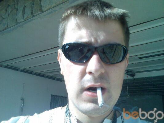 Фото мужчины Agent, Днепропетровск, Украина, 33