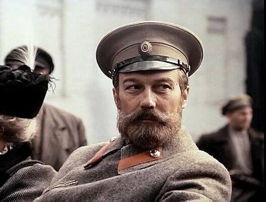Фото мужчины влад, Донской, Россия, 53