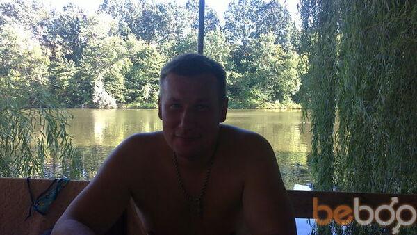 Фото мужчины skam, Москва, Россия, 37